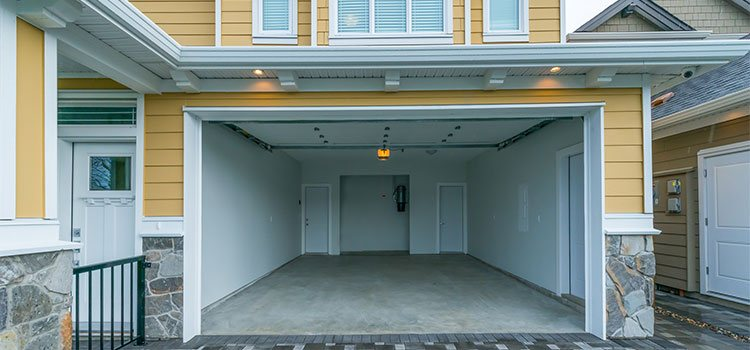 Security Garage Door Repairs Mesquite, TX 972-427-4566